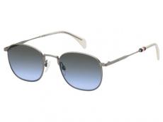 Gafas de sol Tommy Hilfiger - Tommy Hilfiger TH 1469/S R80/GB