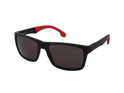 Gafas de sol Carrera Carrera 8024/LS 003/IR