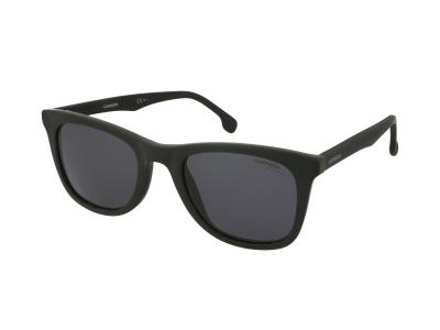 Gafas de sol Carrera Carrera 134/S 003/IR