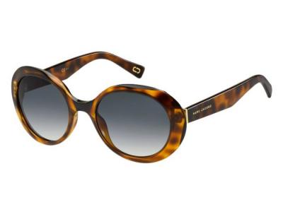 Gafas de sol Marc Jacobs Marc 197/S 086/9O