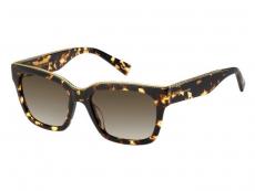 Gafas de sol Marc Jacobs - Marc Jacobs MARC 163/S 086/HA