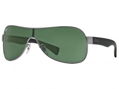 Gafas de sol Gafas de sol Ray-Ban RB3471 - 004/71