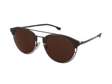 Gafas de sol Browline - Hugo Boss Boss 0784/S 97C/LC