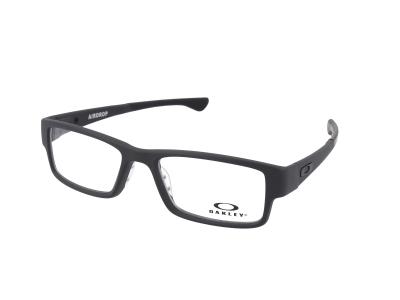 Gafas graduadas Oakley OX8046 804601