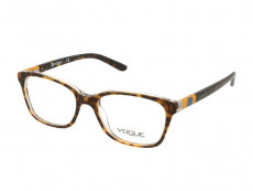 Gafas graduadas Classic Way - Vogue VO2967 1916