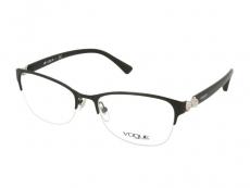 Gafas graduadas Ovalado - Vogue VO4027B 352
