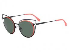Gafas de sol Cat Eye - Fendi FF 0176/S 003/DN
