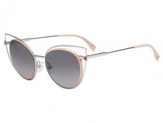 Gafas de sol Extravagante - Fendi FF 0176/S 010/EU