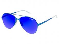 Gafas de sol Carrera - Carrera CARRERA 113/S 1O9/Z0
