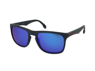 Gafas de sol Carrera Carrera 5043/S RCT/Z0