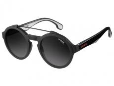 Gafas de sol Carrera - Carrera CARRERA 1002/S 003/9O