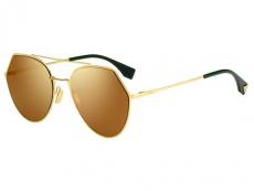 Gafas de sol Extravagante - Fendi FF 0194/S 001/83