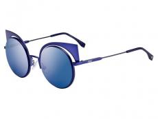Gafas de sol Extravagante - Fendi FF 0177/S H9D/P6