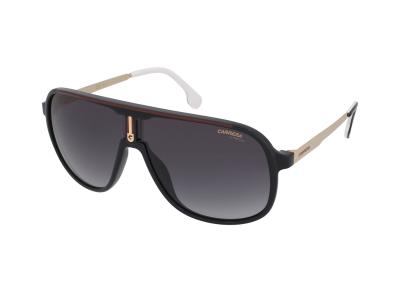 Gafas de sol Carrera Carrera 1007/S 807/9O