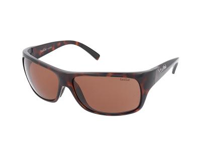 Gafas de sol Bollé Viper 11948 Shiny Tortoise