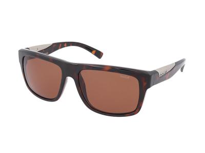 Gafas de sol Bollé Clint 11827 Shiny Tortoise