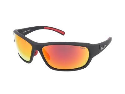 Gafas de sol Bollé Bounty 11679 Mat Black
