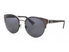 Gafas de sol Redonda - Christian Dior DIORAMA MINI 807/IR