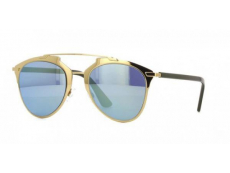 Gafas de sol Redonda - Christian Dior REFLECTED XX8/3J