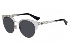 Gafas de sol Redonda - Christian Dior DIORAMA MINI 010/IR