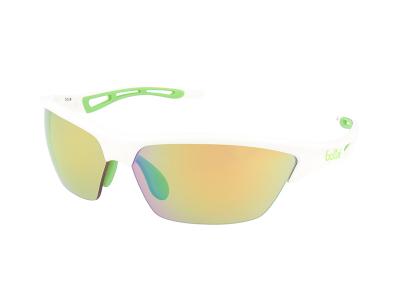 Gafas de sol Bollé Tempest 11819 - Shiny white