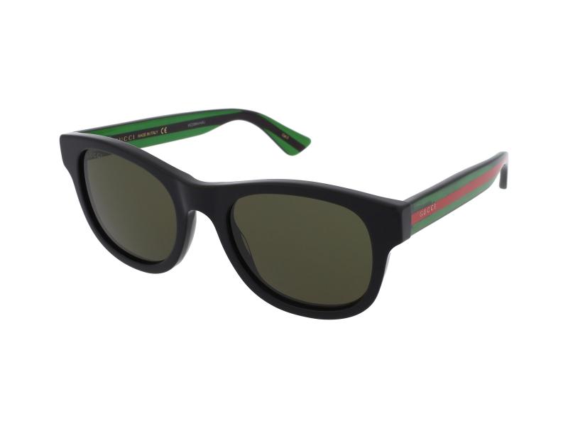 Gafas de sol Gucci GG0003S-002