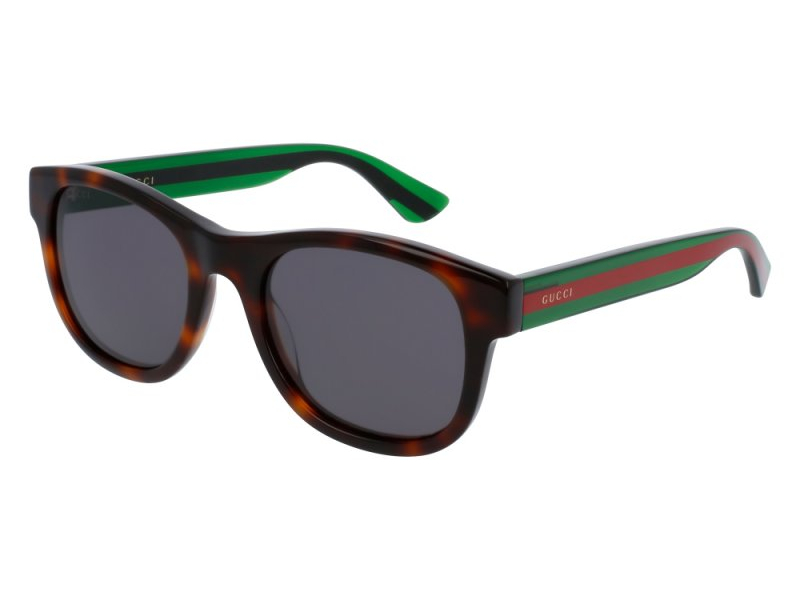 Gafas de sol Gucci GG0003S-003