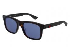 Gafas de sol Gucci - Gucci GG0008S-003