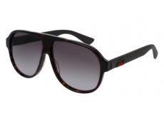 Gafas de sol Gucci - Gucci GG0009S-003