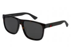 Gafas de sol Gucci - Gucci GG0010S-003