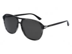 Gafas de sol Gucci - Gucci GG0016S-002