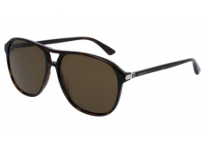 Gafas de sol Gucci - Gucci GG0016S-003