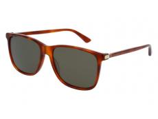 Gafas de sol Gucci - Gucci GG0017S-004