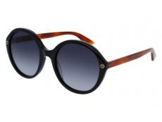 Gafas de sol Gucci - Gucci GG0023S-003