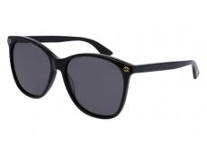 Gafas de sol Gucci - Gucci GG0024S-001