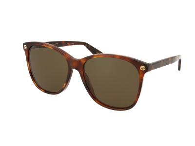 Gafas de sol Gucci GG0024S-002