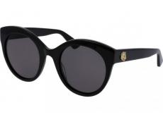 Gafas de sol Cat Eye - Gucci GG0028S-001
