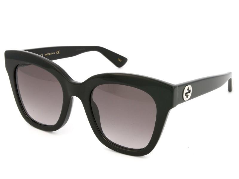 Gafas de sol Gucci GG0029S-001