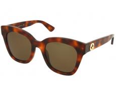 Gafas de sol Gucci - Gucci GG0029S-002