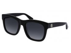 Gafas de sol Gucci - Gucci GG0032S-001