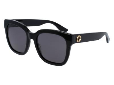 Gafas de sol Gucci GG0034S-001