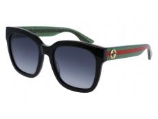 Gafas de sol Gucci - Gucci GG0034S-002
