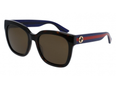 Gafas de sol Gucci - Gucci GG0034S-004