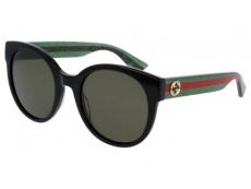 Gafas de sol Gucci - Gucci GG0035S-002