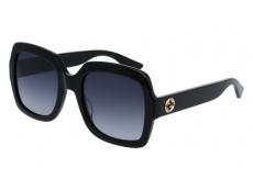 Gafas de sol Gucci - Gucci GG0036S-001