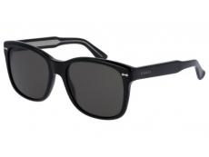 Gafas de sol Gucci - Gucci GG0050S-001