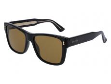Gafas de sol Gucci - Gucci GG0052S-001