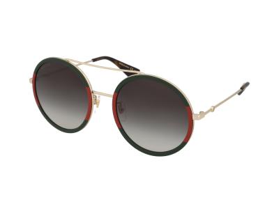 Gafas de sol Gucci GG0061S-003