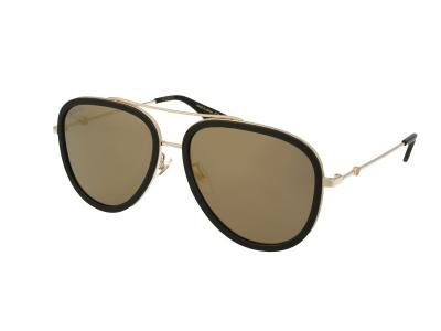 Gafas de sol Gucci GG0062S-001