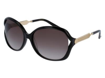Gafas de sol Gucci GG0076S-002